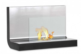 wall-mounted-ethanol-fireplace-ferrum-by-ignis