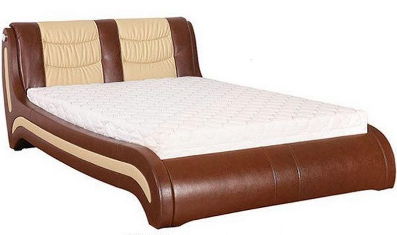 кровать BOGFRAN